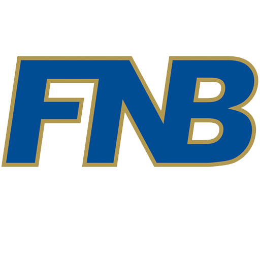 FNB of Louisiana - Mobile LOGO-APP點子