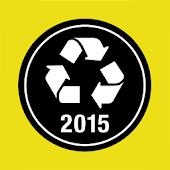 Gelber Sack 2015