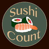 Sushi Count