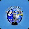 Radio Cadena Mi Gente, AM 700