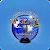 Radio Cadena Mi Gente, AM 700 file APK Free for PC, smart TV Download