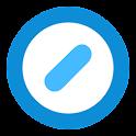 Lockitron icon
