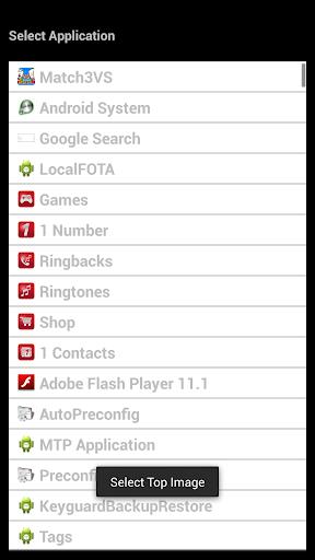 【免費工具App】Best Screen Lock-APP點子