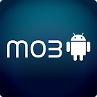 MobaDroid League of Legends icon