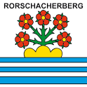 Rorschacherberg icon
