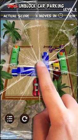 Broken Screen Prank - Crack it 1.0 screenshot 12692