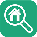 Property Search Tips 1.0 icon