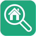 Property Search Tips 1.0 Apk