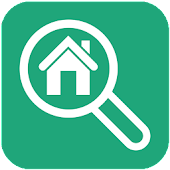 Property Search Tips
