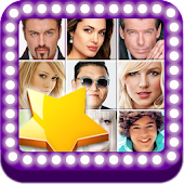 Star Quiz: Guess Celebrities