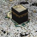 القبلة | AlQebLah icon