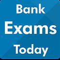 SBI PO Books: Bank Exams Today icon