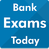 SBI PO Books: Bank Exams Today