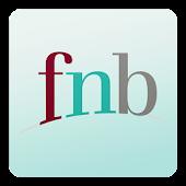 FNBMC