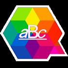 Mensajes Personalizados icon
