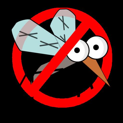 驅蚊王 健康 App LOGO-硬是要APP