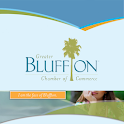 Bluffton Chamber of Commerce icon