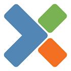 ICARUSX icon