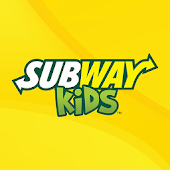 SUBWAY Kids