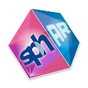 SPH Augmented Reality icon