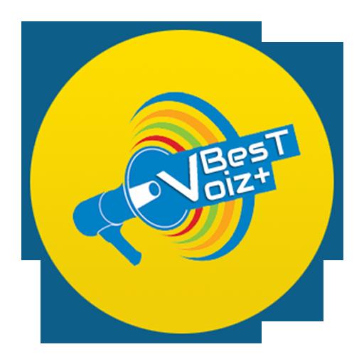 BestVoiz iTel Dialer