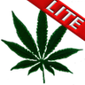 Marijuana Games Lite icon