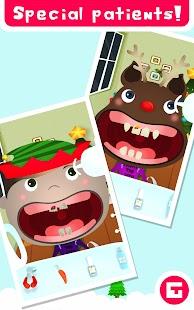 Tiny-Dentist-Christmas 4