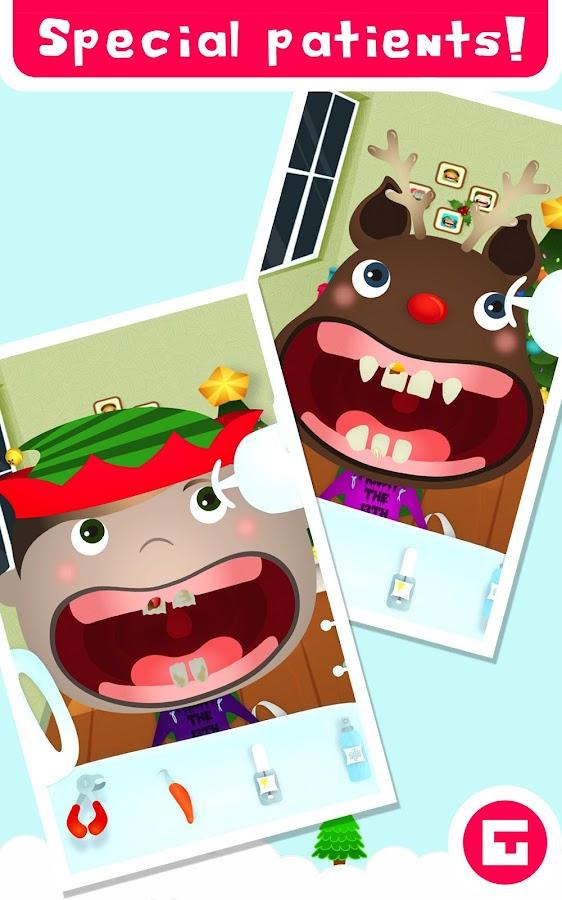 Tiny-Dentist-Christmas 16