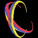 Banco Bicentenario Tablet logo