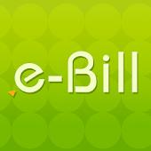 全國繳費網(eBill)