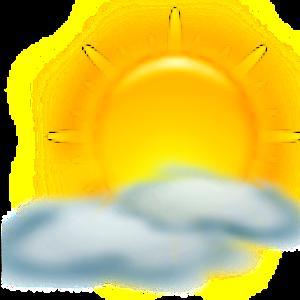 Clima El Salvador for Android