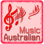 Australian Music - Top 40 Song