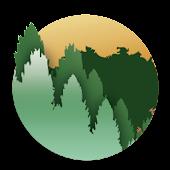 Nebraska Conservation Trees