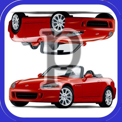 玩街機App|3D Parking Games免費|APP試玩