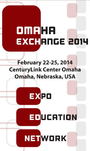 GEAPS Exchange 2014