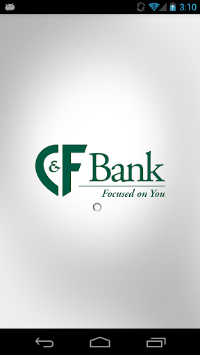 C F Mobile Business Banking