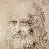 My-Guide to da Vinci