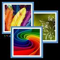 Great HD Wallpapers logo