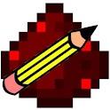 Redstone Helper for Minecraft