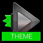Classic Green Skin icon