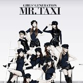 [SSKIN] Girls' Generation_TAXI