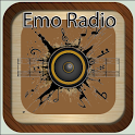 Emo Radio icon