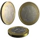 Magic Zone Coin 2 icon