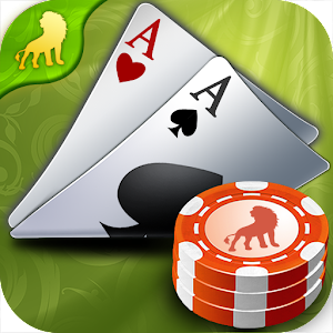 Texas Holdem Poker By Riki for PC and MAC