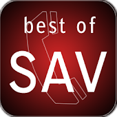 Best of des SAV
