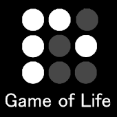 Game Of Life Appli