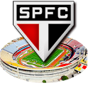 São Paulo Total - Soberano icon