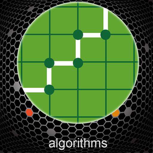 Algorithms Techniques