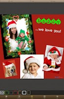 Screenshot of Collage Gram!™