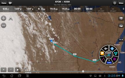 Garmin Pilot Screenshot 26